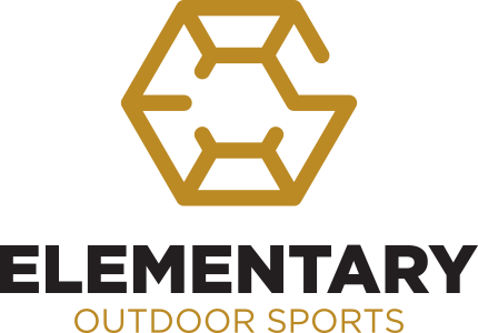 Elementary Outdoor Sports logo