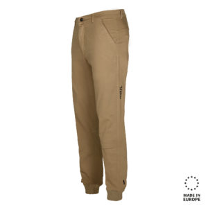 NIHIL Foster Pant BP_side icon Elementary Outdoor Sports