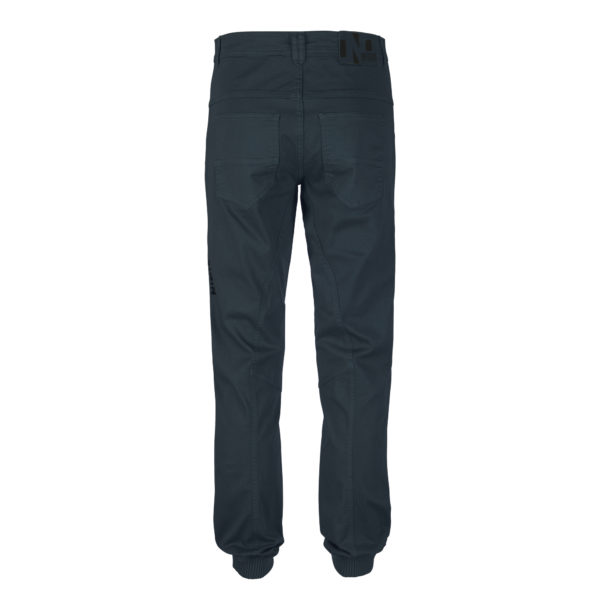 NIHIL Foster Pant MB_back Elementary Outdoor Sports