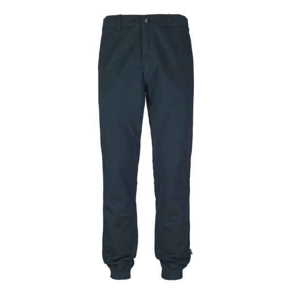 NIHIL Foster Pant MB_front Elementary Outdoor Sports