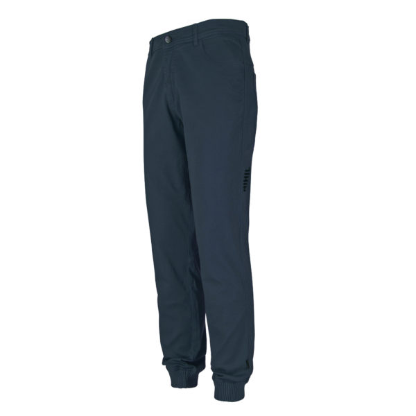 NIHIL Foster Pant MB_side Elementary Outdoor Sports