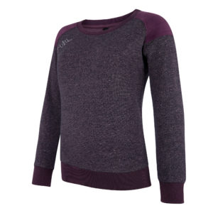 NIHIL La Lune Sweater_PP_sideview Elementary Outdoor Sports