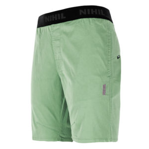 NIHIL Praia Short_GS_side Elementary Outdoor Sports