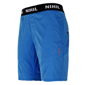 NIHIL Praia Short_VB_side Elementary Outdoor Sports