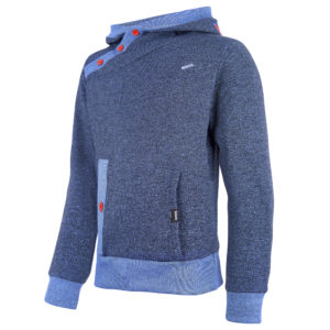 NIHIL Rhino Sweater_VB_sideview Elementary Outdoor Sports