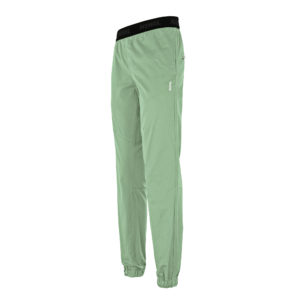 NIHIL_Ansia Pant_GS side Elementary Outdoor Sports