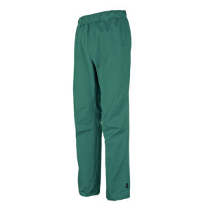 Nihil Efficiency pant side Elementary Outdoor Sports
