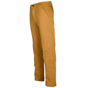 NIHIL_Incubator Pant BW_side Elementary Outdoor Sports