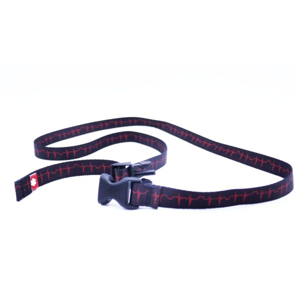 Ocun Lucky belt heartbeat Elementary Outdoor Sports