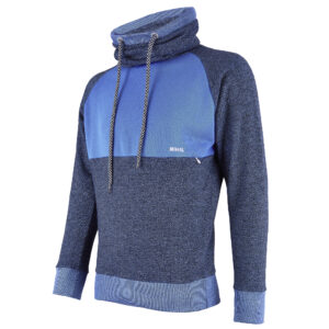 Elementary Outdoor Sports NIHIL Kéo Sweater