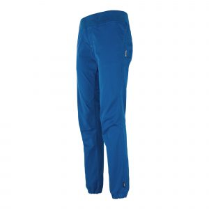 NIHIL Minimum Pant Blue Elementary Outdoor Sports