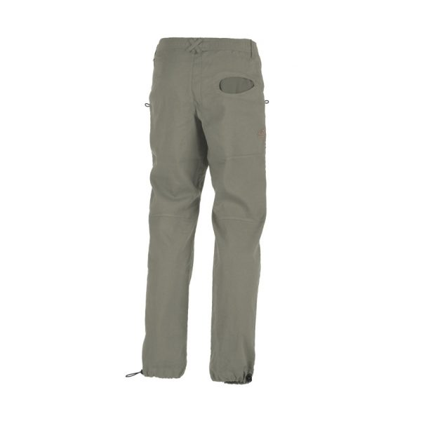 Rondo Flax Grey Back Elementary Outdoor Sports